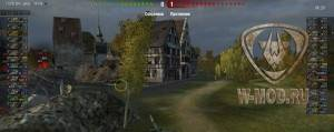 3d иконки в бою